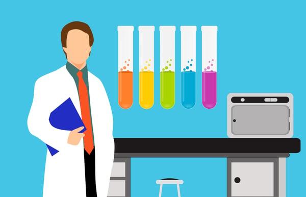 lab-doctor-medicine-engineering-laboratory-scientific-1584949-pxhere.com