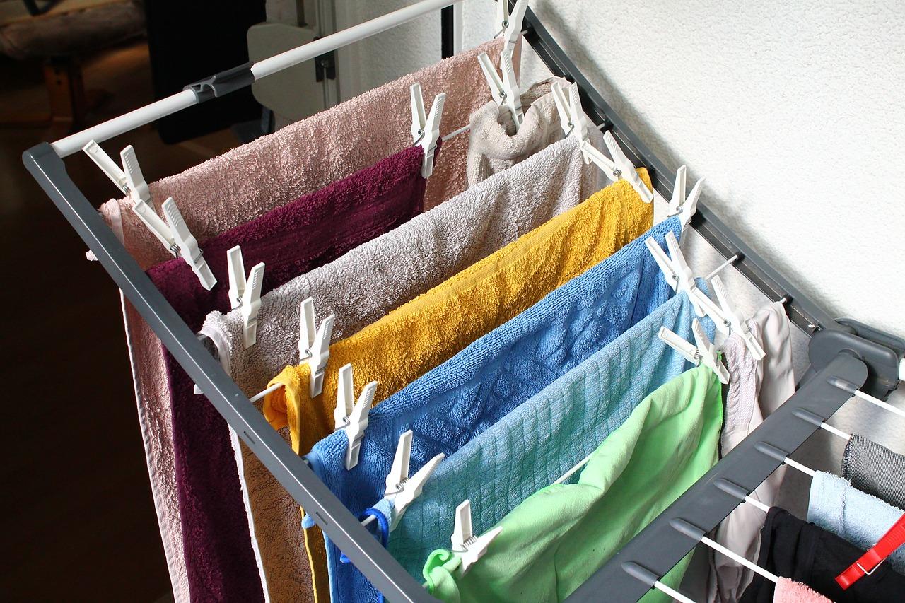 laundry-706621_1280