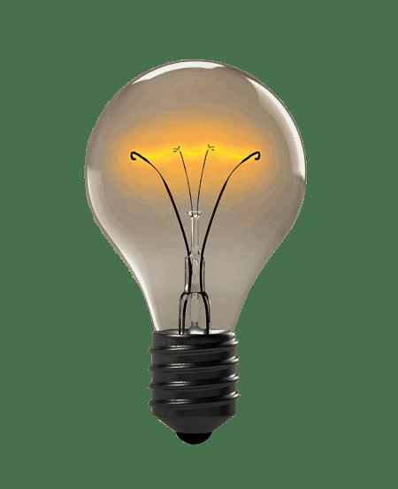light-bulb-3062906_1920