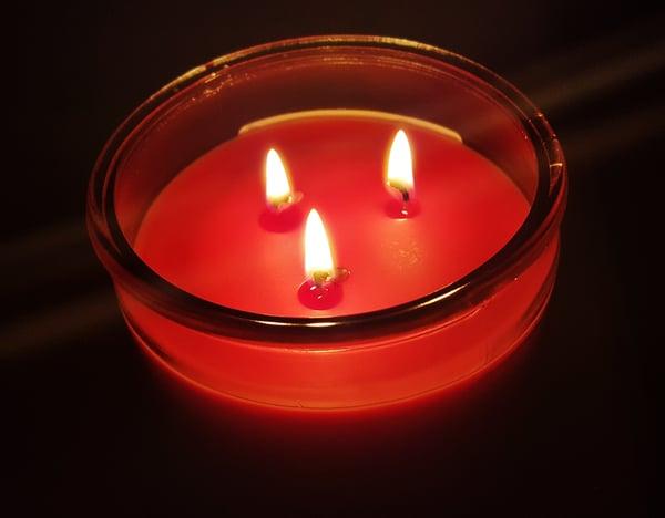light-petal-red-flame-candle-lighting-653552-pxhere.com
