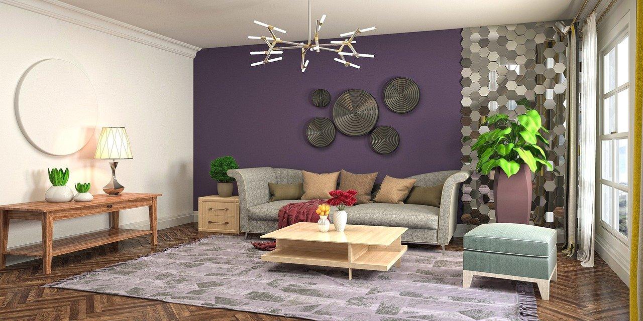 living-room-5570510_1280