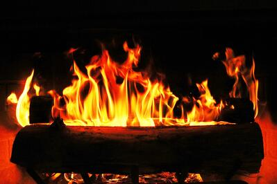 logs-burning-in-fireplace-2