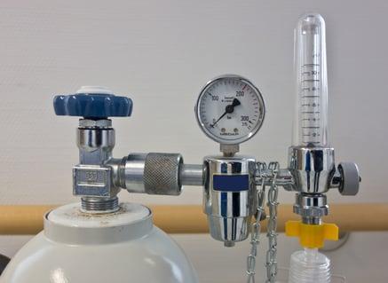 machine-bottle-lighting-product-help-tap-925684-pxhere.com