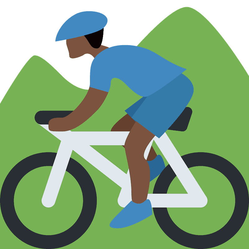 man-mountain-biking-emoji-clipart-md