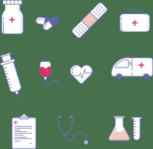 medical-4510408_1280
