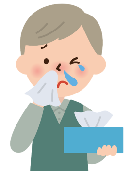 mucus-blowing-nose-clipart-lg