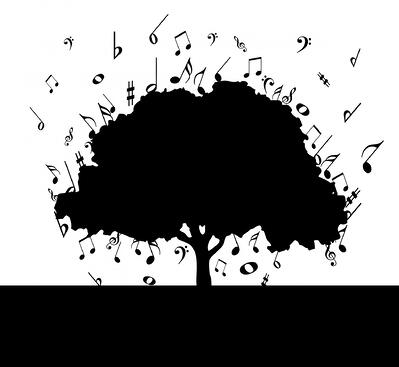 musical-notes-tree.jpg