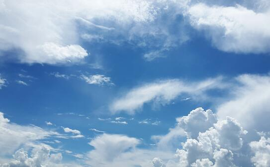 nature-horizon-cloud-sky-sunlight-air-610024-pxhere.com