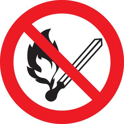 no-fire-1299006_1280