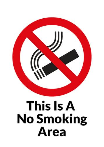 no-smoking-area