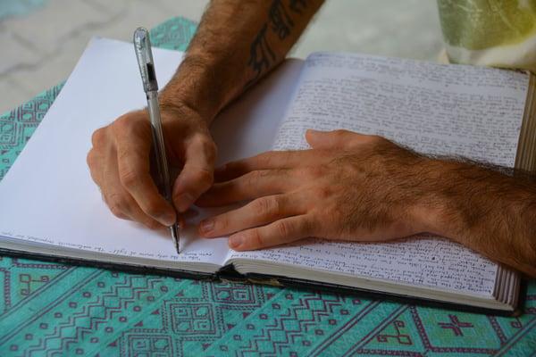 notebook-writing-work-hand-working-book-629011-pxhere.com