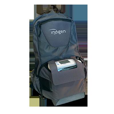 one g5 backpack