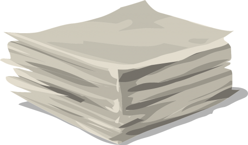 paper-576384_1280
