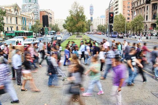 pedestrian-walking-road-street-crowd-busy-131411-pxhere.com