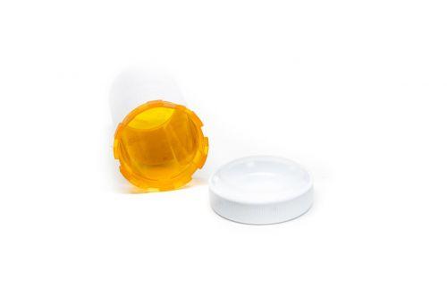 pill-3264947_1280