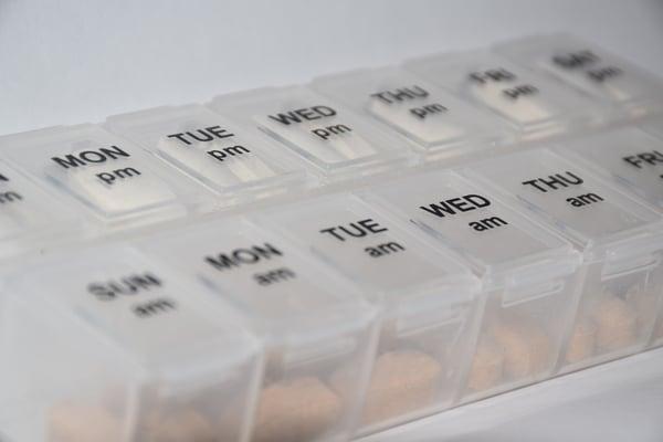 pills-4005382_1920