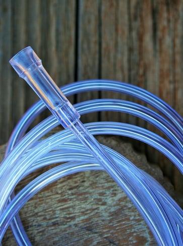 plastic-tubing
