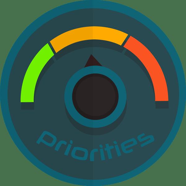 priority-4303707_1280
