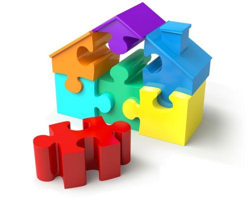 puzzle-pieces-2648213_1280