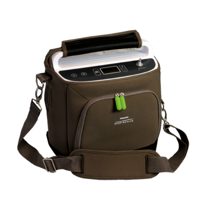 respironics-simplygo-custom-carrying-case_418x418