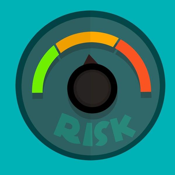 risk-risk-management-risk-assessment-consultancy-risk-analysis-risk-free-1444649-pxhere.com-1