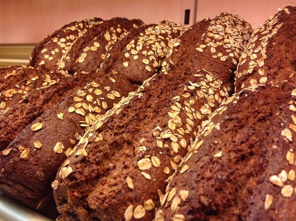 rye-bread-282748_1280
