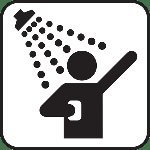 shower-99263_1280