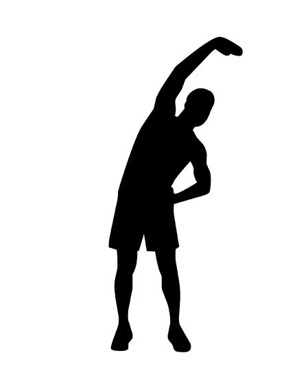 silhouette-stretching-man-activity-athlete-body-1443773-pxhere.com-1