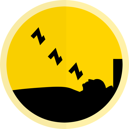 sleeping-3626021_1280