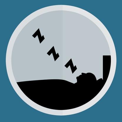 sleeping-bed-bedtime-icon-dream-human-1447201-pxhere.com