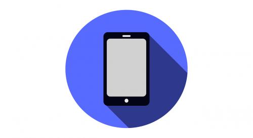 smartphone-1818253_1280