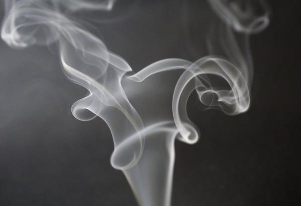 smoke-933237_1280