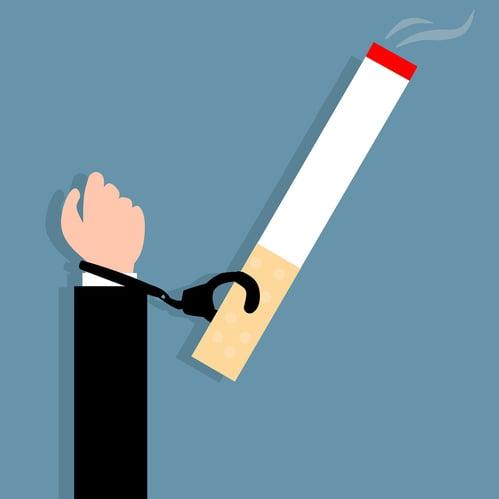 smoking-4271096_1280