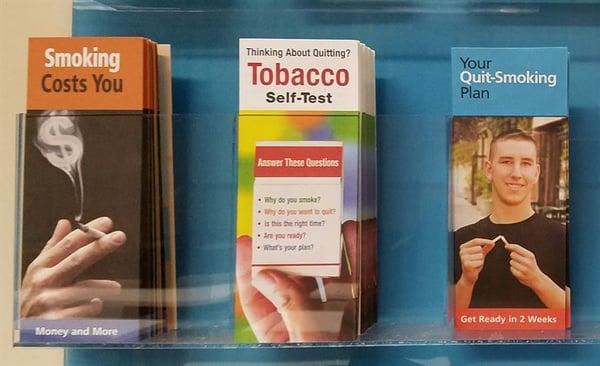 smokingcessationresources
