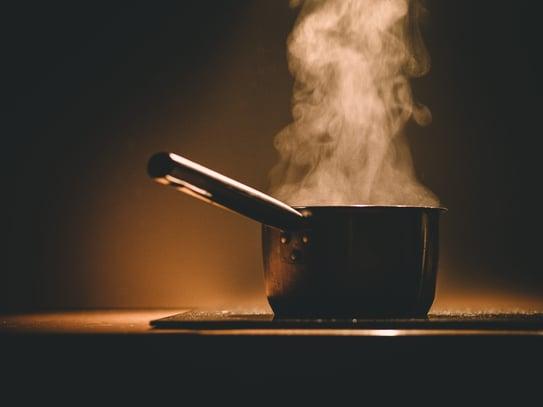 steam pot  (1)