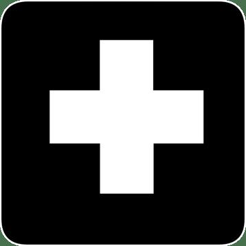 symbol-26228_1280