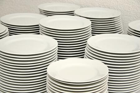 table-white-cup-ceramic-plate-rinse-909063-pxhere.com