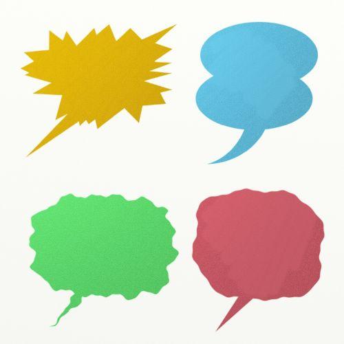 talk-1246930_1280