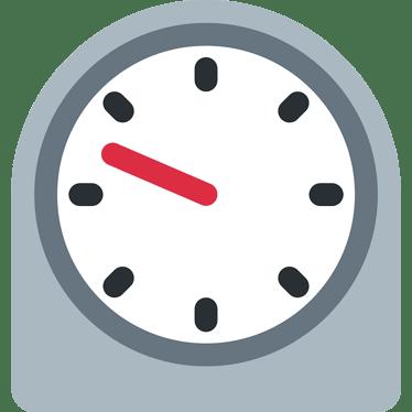 timer-clock-emoji-clipart-md