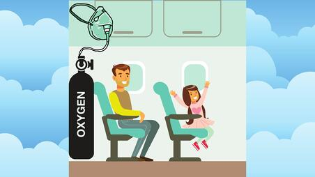 traveling with oxygen -jpg