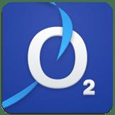 Inogen Connect App logo
