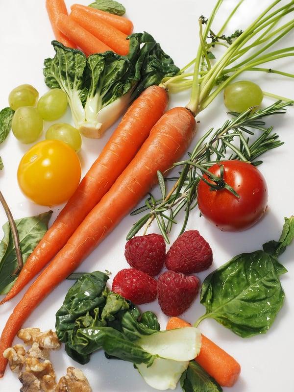vegetable-1085065_1920