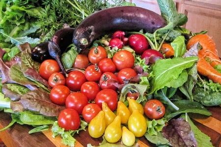 vegetable-621782_1280
