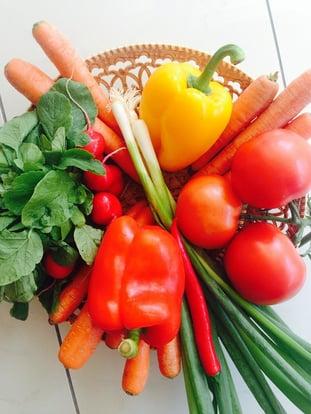 vegetables-419638_1280