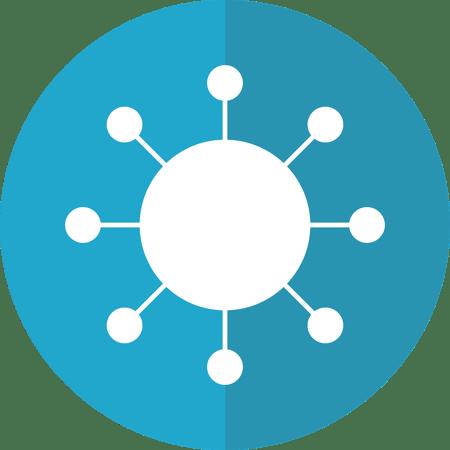 virus-icon-2737712_1280