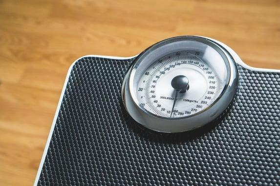 watch-hand-meter-gauge-scale-weight-1191001-pxhere.com