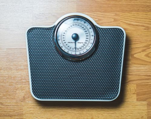 weight-2036970_1280