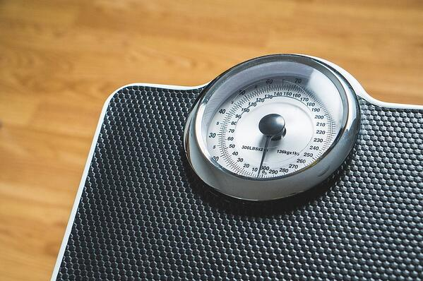 weight-2036971_1280