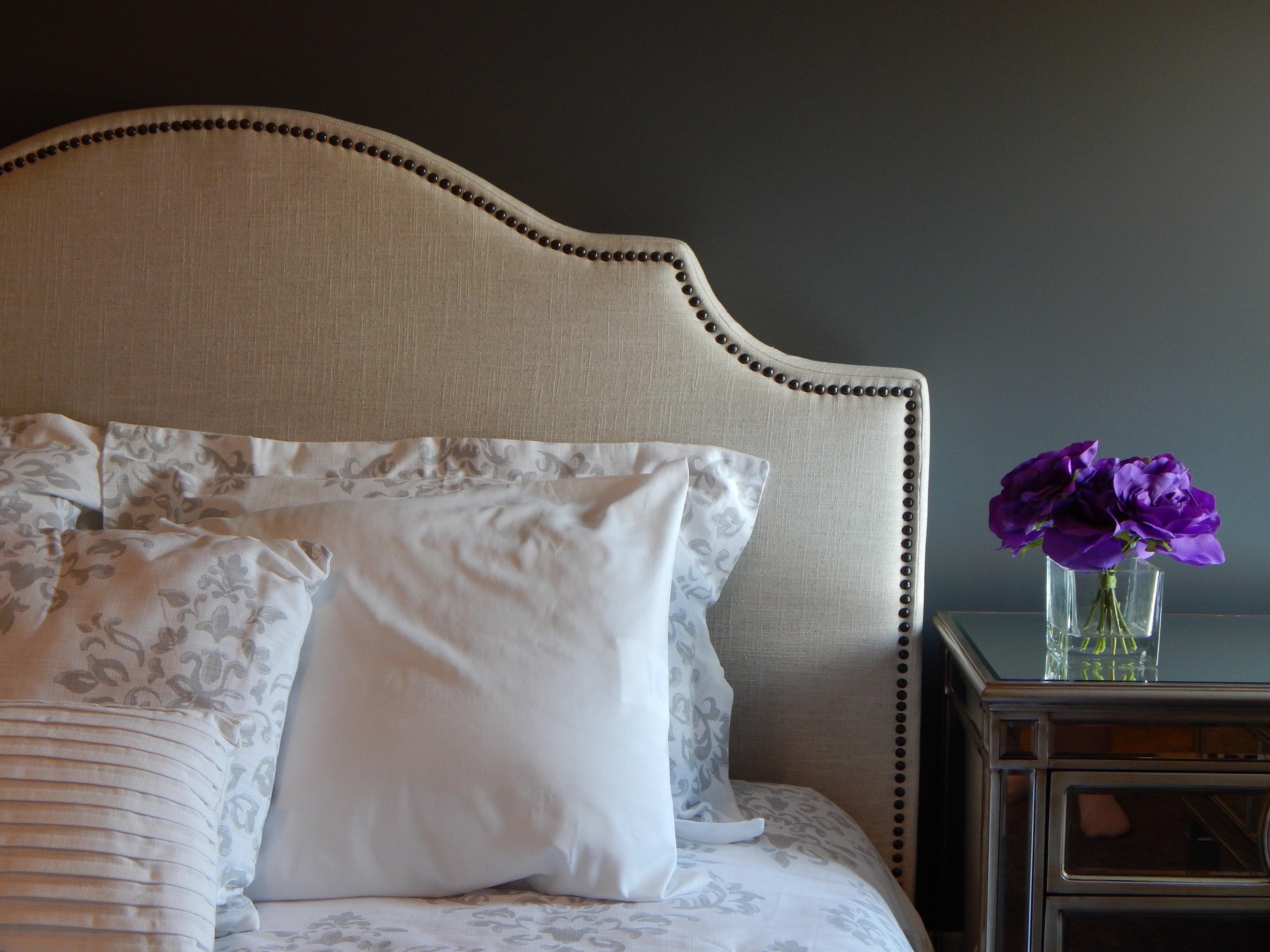 white-interior-home-residential-furniture-room-864963-pxhere.com