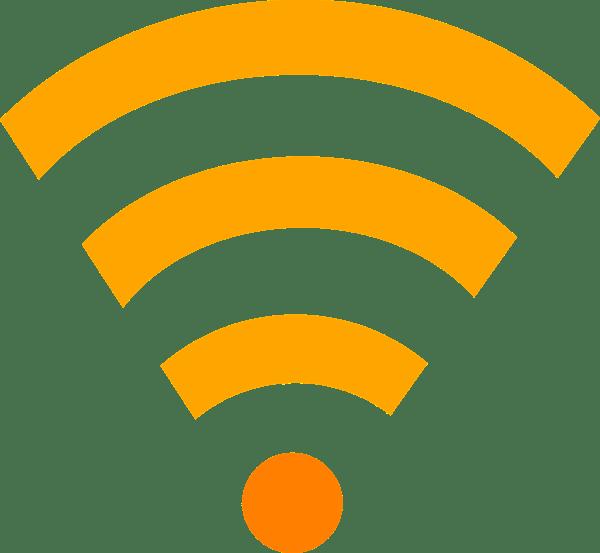 wifi-304693_1280
